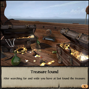 File:Treasure found.jpg