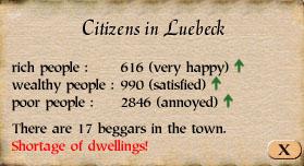 File:Population window.jpg