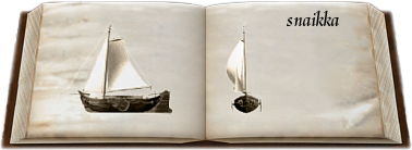 File:Ship book background.png