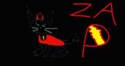 Zap by mattwurm99-d7brv8c-1