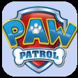 Paw patrolnew