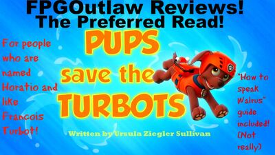 Pups Save the Turbots.FPG