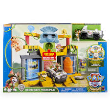 File:Monkey Temple Playset box 2.jpg