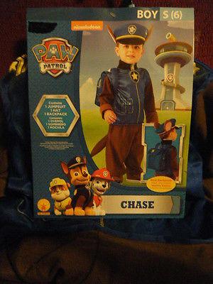 File:Chase costume.jpg