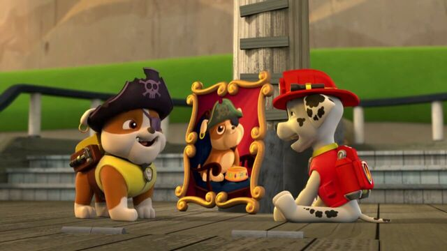 File:PAW.Patrol.S01E26.Pups.and.the.Pirate.Treasure.720p.WEBRip.x264.AAC 1357923.jpg