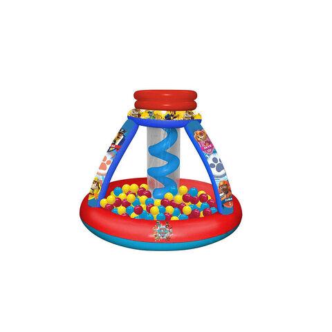 File:Playland- 50 balls.jpg