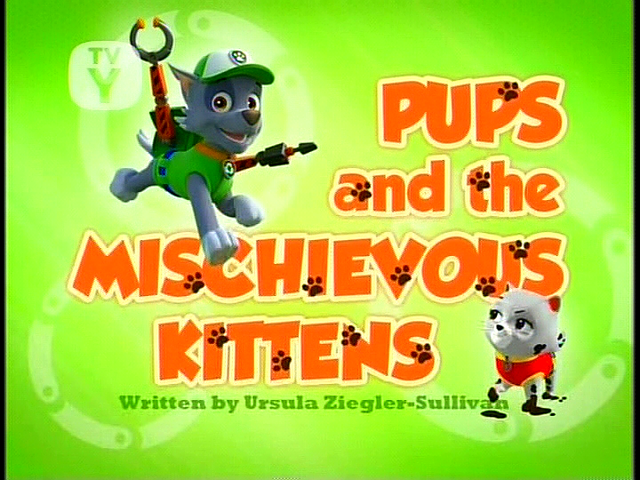 File:Pups and the Mischievous Kittens (SD).png