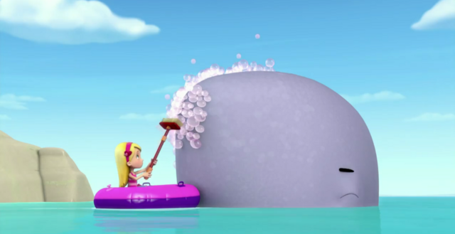 File:PAW Patrol - Baby Whale - Bay 9.png