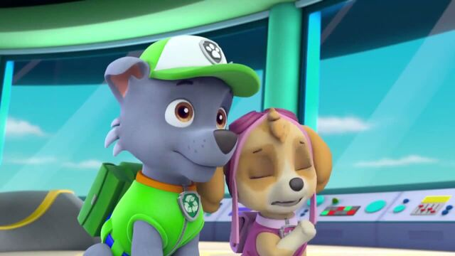 File:PAW Patrol Season 2 Episode 10 Pups Save a Talent Show - Pups Save the Corn Roast 385218.jpg
