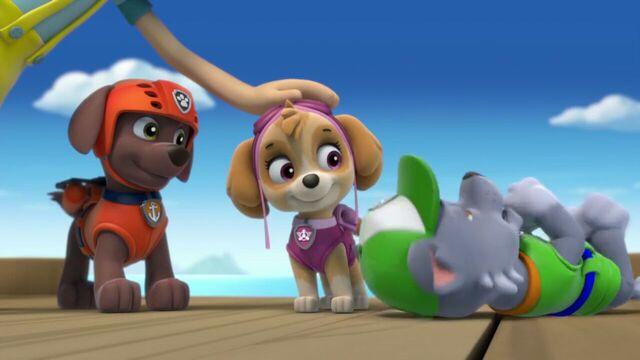 File:PAW.Patrol.S01E15.Pups.Make.a.Splash.-.Pups.Fall.Festival.720p.WEBRip.x264.AAC 644844.jpg