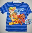 File:Shirt 16.jpg