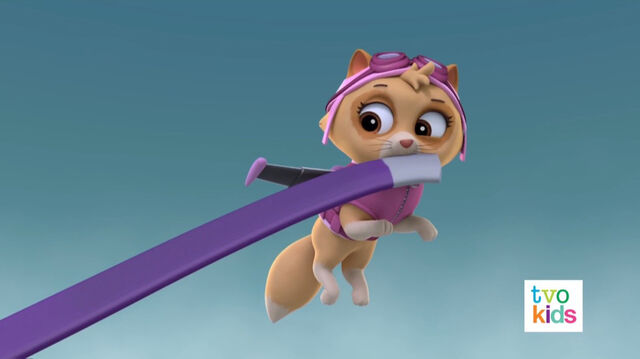 File:PAW Patrol Pups Save a Flying Kitty 7.jpg
