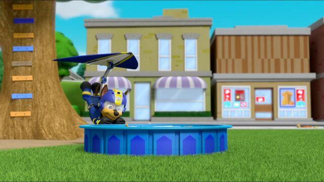 File:Flying Food 45.jpg