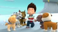 PAW.Patrol.S01E16.Pups.Save.Christmas.720p.WEBRip.x264.AAC 1353652
