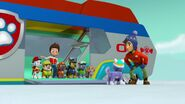 PAW.Patrol.S02E07.The.New.Pup.720p.WEBRip.x264.AAC 1254954