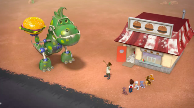 File:PAW Patrol Pups Save a Robo-Saurus Scene 2.png