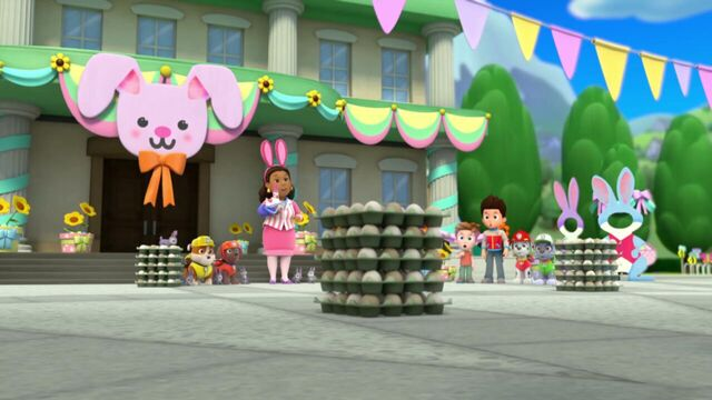 File:PAW.Patrol.S01E21.Pups.Save.the.Easter.Egg.Hunt.720p.WEBRip.x264.AAC 1240639.jpg