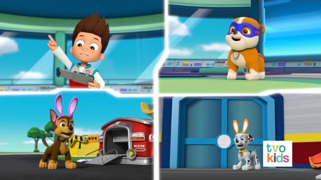 File:PAW Patrol Pups Save a Satellite Scene 12.jpg