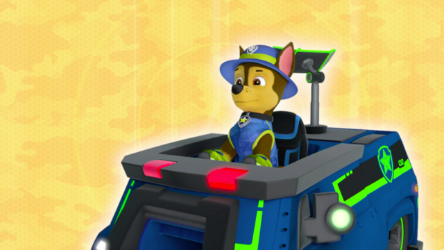 File:PAW Patrol 315 Scene 39 Chase.png