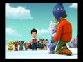 Thumbnail for version as of 19:39, November 14, 2014