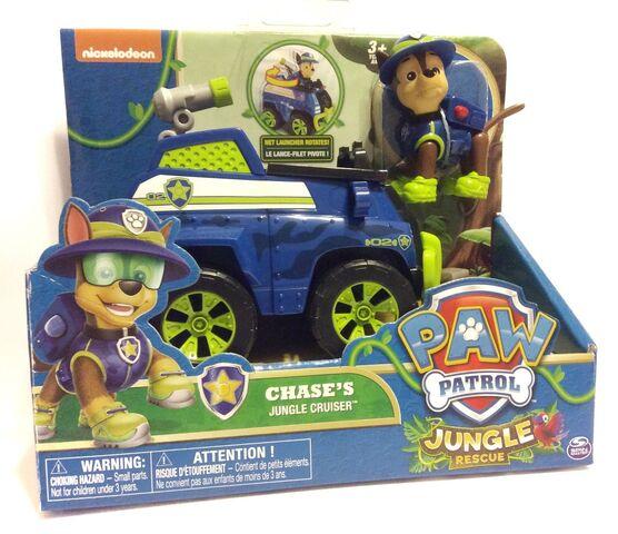 File:Chase's Jungle Cruiser.jpg