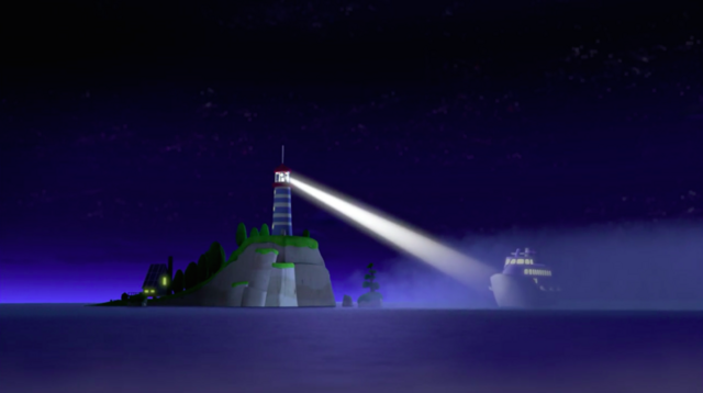 File:PAW Patrol Seal Island Lighthouse 1.png