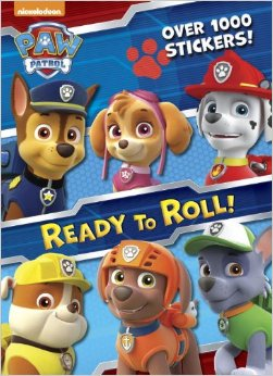 File:Ready to Roll Paw Patrol Color Plus 1-000 Stickers.jpg