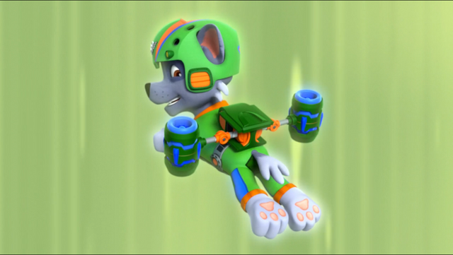 File:PAW Patrol Air Pups Rocky.png