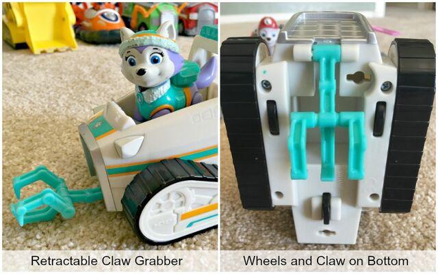 File:Paw-patrol-everest-snowmobile.jpg