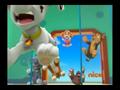 Thumbnail for version as of 10:29, May 15, 2014