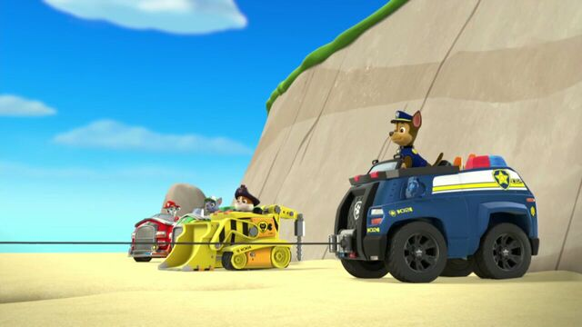 File:PAW.Patrol.S01E26.Pups.and.the.Pirate.Treasure.720p.WEBRip.x264.AAC 1119185.jpg