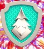File:EVEREST Badge.PNG