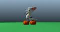 Thumbnail for version as of 05:26, November 15, 2015
