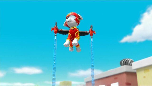 File:Flying Food 27.jpg