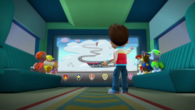 File:PAW.Patrol.S02E07.The.New.Pup.720p.WEBRip.x264.AAC 293293.jpg
