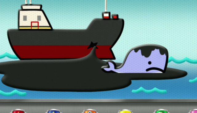 File:PAW Patrol - Baby Whale - Bay 2.png