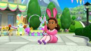 PAW.Patrol.S01E21.Pups.Save.the.Easter.Egg.Hunt.720p.WEBRip.x264.AAC 173540