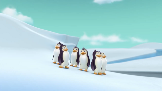 File:South Pole (with Penguins).png