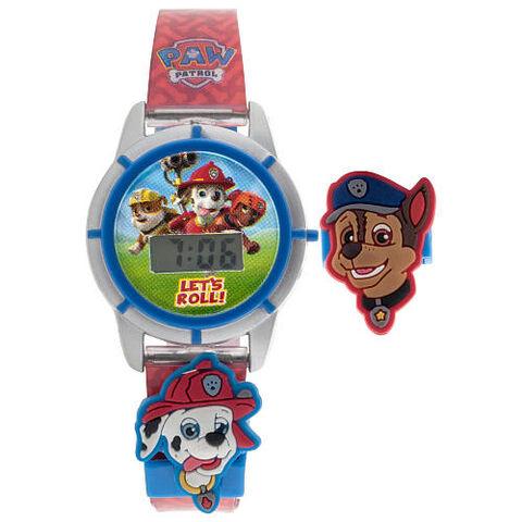 File:Paw-Patrol-LCD-Digital-Watch--pTRU1-21804864dt.jpg