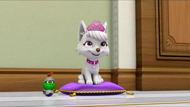 Plik:Quest for the Crown 9.jpg
