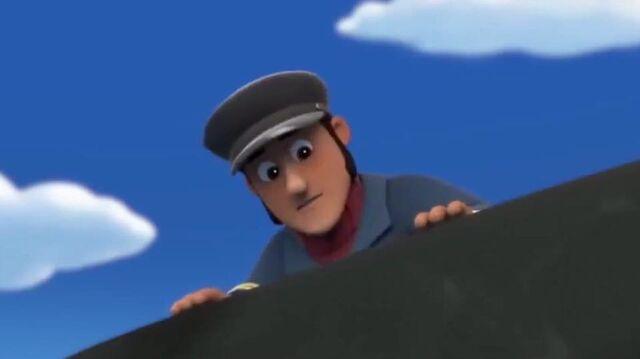 File:Boat Captain .JPG