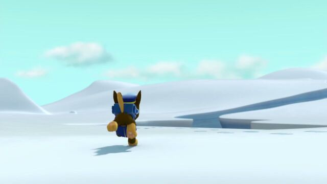 File:PAW.Patrol.S02E07.The.New.Pup.720p.WEBRip.x264.AAC 840973.jpg