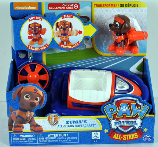 File:Zuma's All-Stars Hovercraft (Target Exclusive).jpg