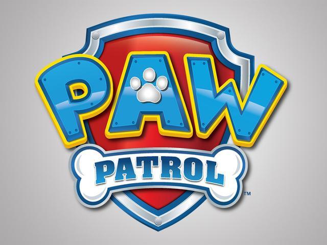 File:640px-Paw-patrol.jpg