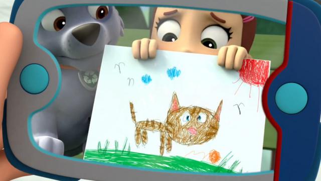 File:Drawing of Precious.png