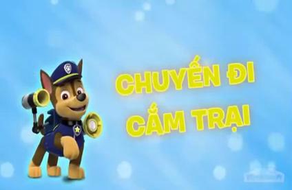 File:Những chú chó cứu hộ Chuyến đi cắm trại.png