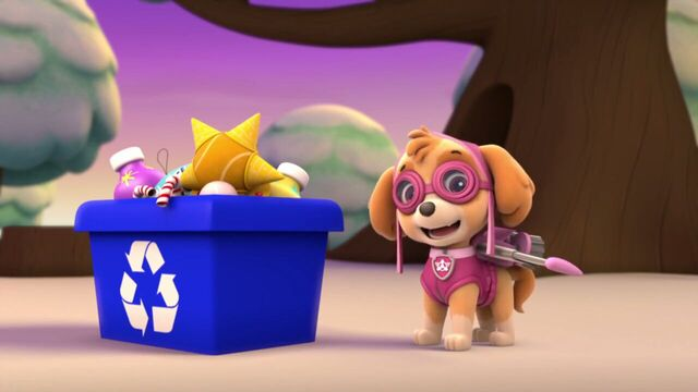 File:PAW.Patrol.S01E16.Pups.Save.Christmas.720p.WEBRip.x264.AAC 180347.jpg