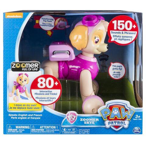 File:PAW Patrol Zoomer Skye in Box.jpg