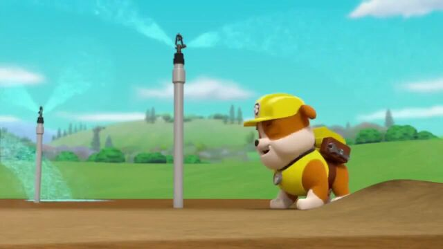 File:PAW Patrol Season 2 Episode 10 Pups Save a Talent Show - Pups Save the Corn Roast 628962.jpg