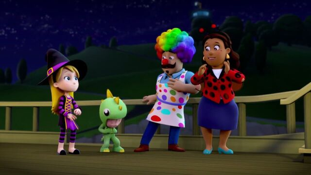 File:PAW.Patrol.S01E12.Pups.and.the.Ghost.Pirate.720p.WEBRip.x264.AAC 485251.jpg